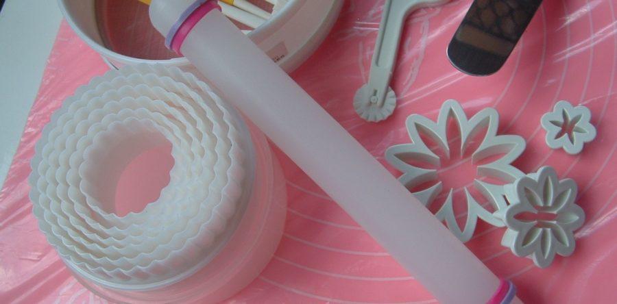 Strumenti Cake Design Milano : Gli Strumenti Del Cake Design   Happy Cakes To You ...