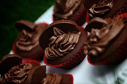 Ricette di Dolci al Cioccolato