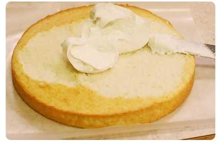 Tutorial Cake Design: Come Coprire una Torta con la Pasta di ...