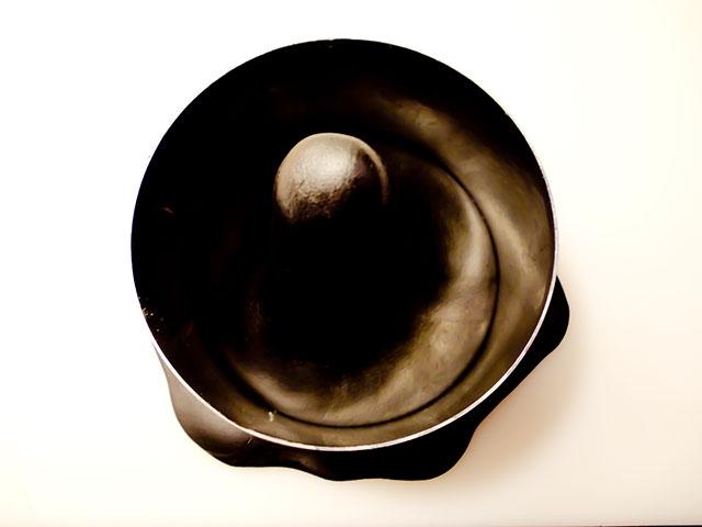 Definire i Bordi con un Coppapasta