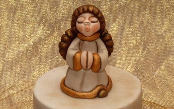 Torta in Stile Thun di Barbara Perego