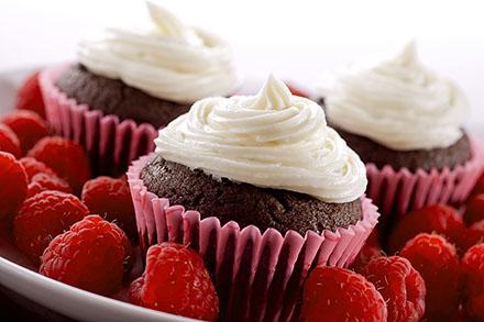 Ricette Cupcakes