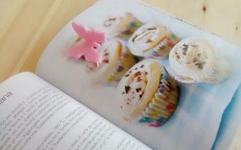 Tutorial Cake Design: Farfalla in Pasta di Zucchero