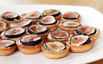 Pasta Frolla Vegan: Senza Burro e Senza Uova